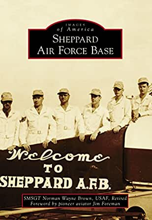 sheppard afb personals Meet sheppard afb singles online & chat in the forums dhu is a 100% free dating site to find personals & casual encounters in sheppard afb.