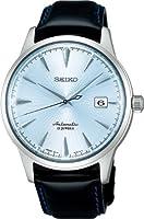 Seiko MECHANICAL x Shinobu Ishigaki SARB065 Mens Wrist Watch from Seiko