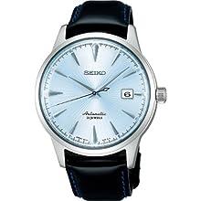 Men's Mechanical Watch, Shinobu Ishigaki SARB065