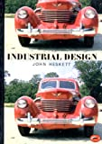 World Of Art Series Industrial Design