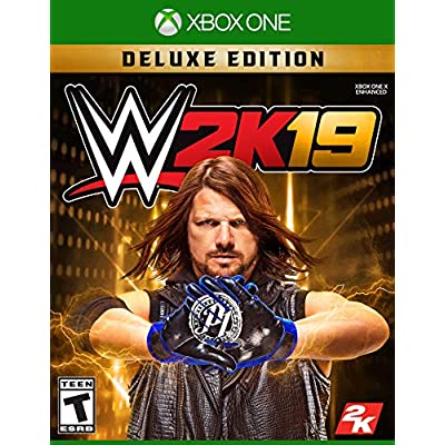 wwe-2k19-deluxe-edition-xbox-one