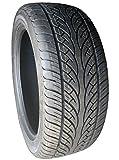 Lexani LX-Nine Traction Radial Tire - 245/30R24