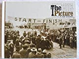 img - for Imperial County: The Big Picture Volume One Our Towns book / textbook / text book