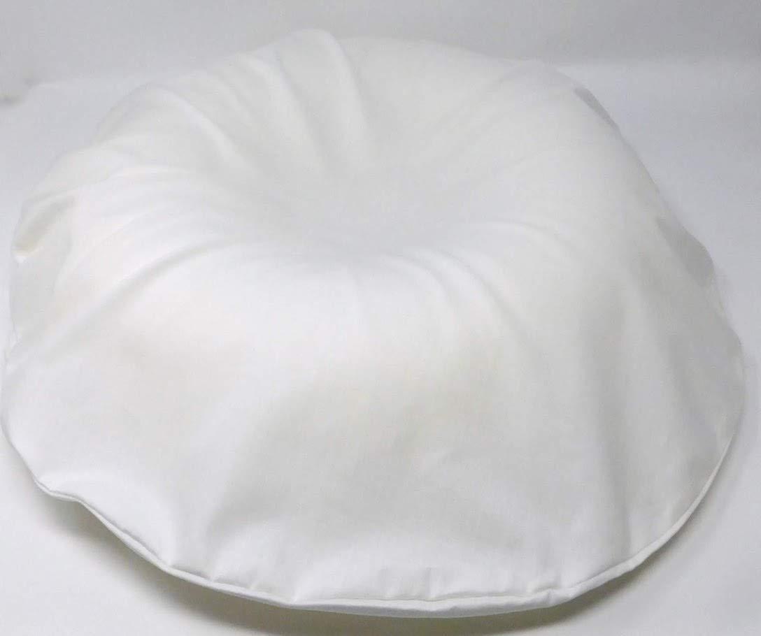 Dunlopillo Surgical Ring Cushion (Donut Cushion / Pillow ...