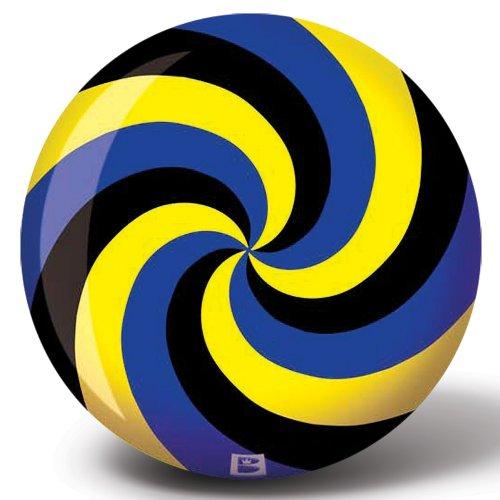 Brunswick-Spiral-Glow-Viz-A-Ball-YellowBlackBlue-15-Pounds