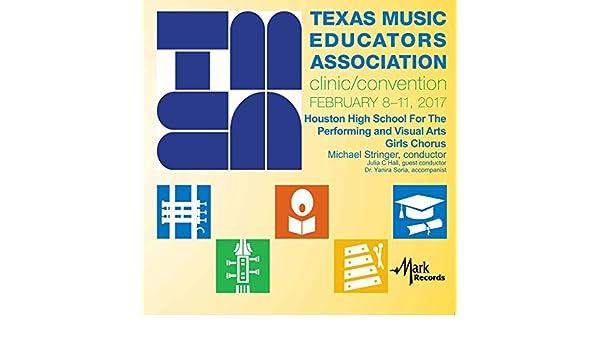 images?q=tbn:ANd9GcQh_l3eQ5xwiPy07kGEXjmjgmBKBRB7H2mRxCGhv1tFWg5c_mWT Cool Visual Arts And Design Educators Association @koolgadgetz.com.info