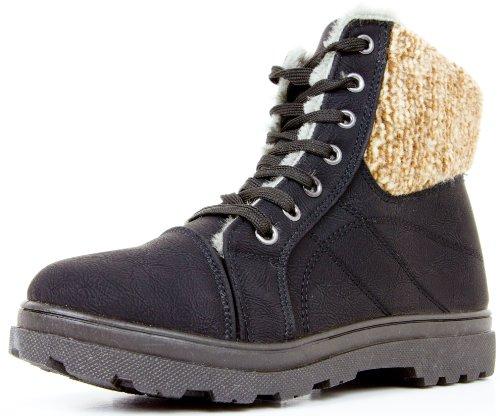 Femmes Bottes Bottes Femmes Noir Noir Bottes Noir Chaussures Femmes Femmes Chaussures Chaussures Bottes Chaussures T0FTAn