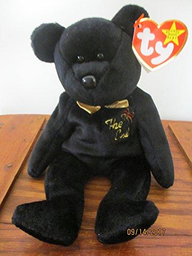 (Original 1999 Black Commemorative