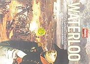 História Viva Waterloo - Volume 9