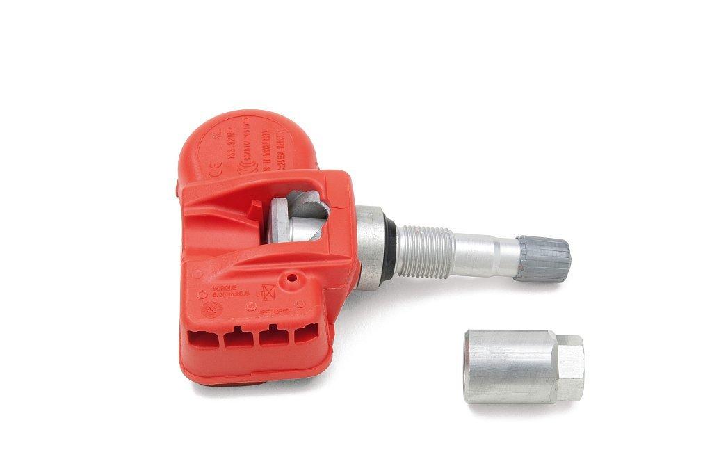 Schrader Clamp-in sensor RDKS Sensor 3011 Schrader Aftermarket