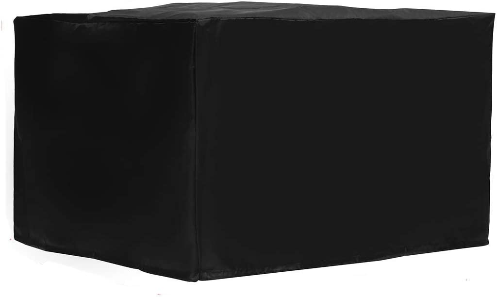Printer Dust Cover for HP OfficeJet Pro 8600 Printer, Waterproof Anti-Static Printer Cover, Heavy Duty Printer Protector Cover, 20 x 16 x 12 Inch