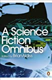 Modern Classics Science Fiction Omnibus