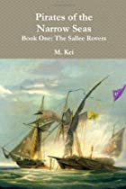 [B.o.o.k] The Sallee Rovers (Pirates of the Narrow Seas, Book 1) D.O.C