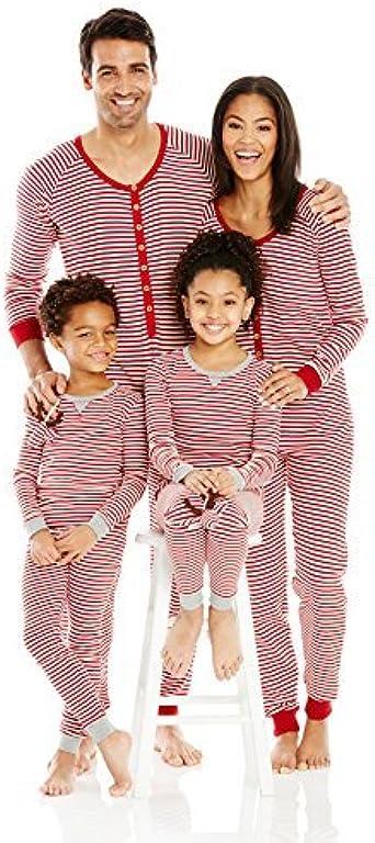 Burts Bees piyamas para mujer bebé, conjuntos de pijamas para ...