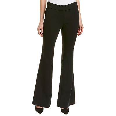 RACHEL ZOE Women's Iva: Clothing