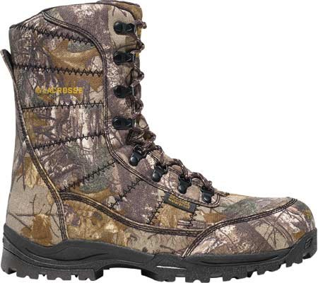 lacrosse-mens-silencer-realtree-xtra-1000g-hunting-boot-real-tree-9-m-us