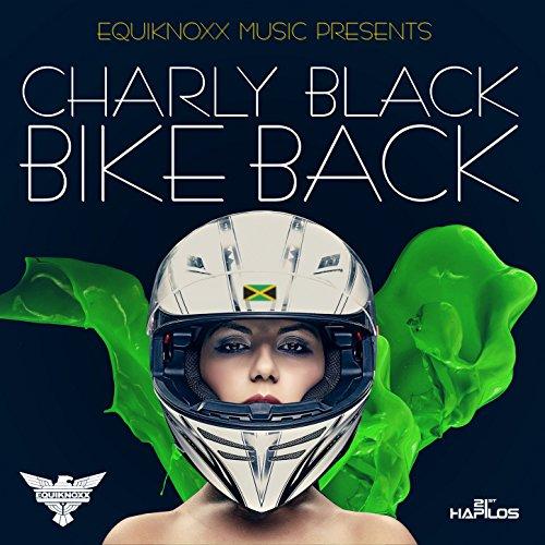 Bike Back - Single