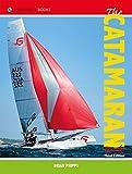 The Catamaran Book 9780906754863