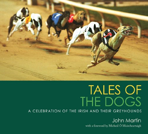 tales-of-the-dogs-a-celebration-of-the-irish-and-their-greyhounds