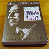 Good Morning Revolution : Selected Poetry and Prose of Langston Hughes, Langston Hughes, 080651308X