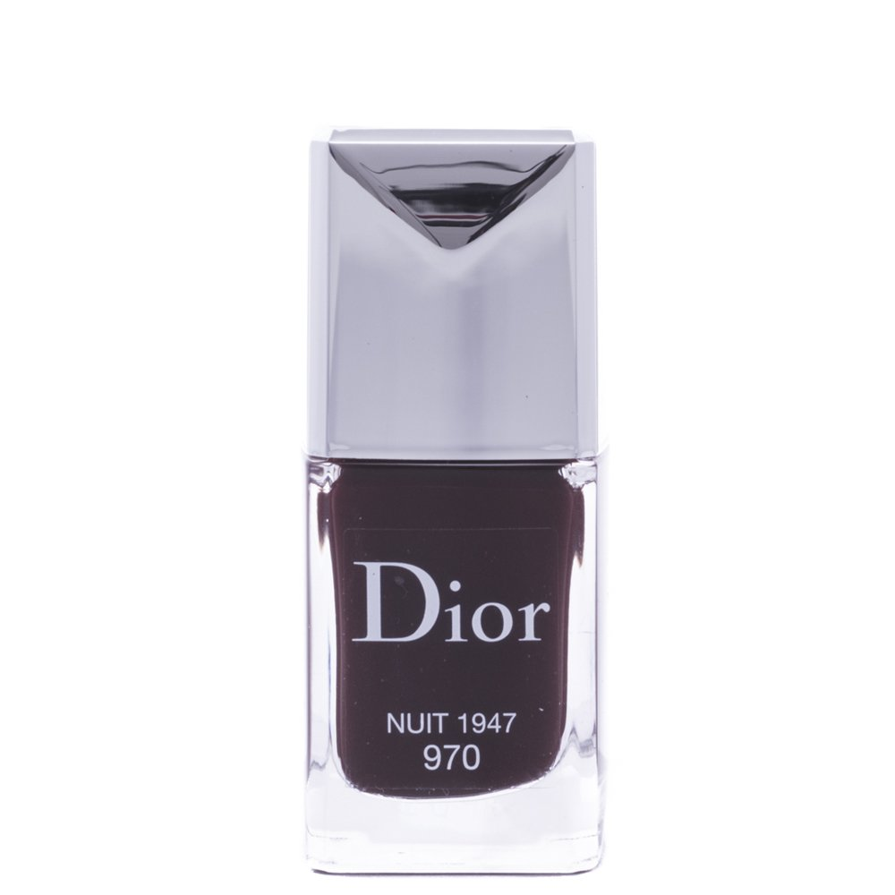 Amazon.com : Christian Dior Vernis Nail Lacquer for Women, 403 ...