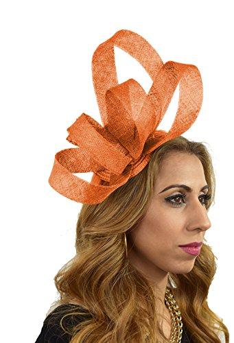 Da Donna Cressida Sole Cappello Hats By Orange qwSAt4aX