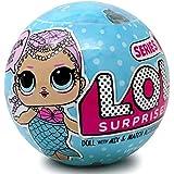 L.O.L. Surprise! Series 1-1 Doll