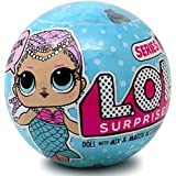 L.O.L. Surprise! Series 1-1 Doll
