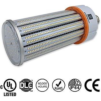 Dephen 150 Watt Led Corn Bulb 20250 Lumens 1000w