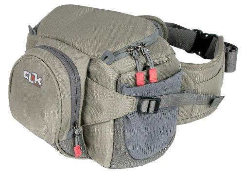 clik-elite-ce504gr-trekker-waist-gray