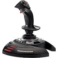 Thrustmaster Joystick T vliegstok X voor PC, PS3 (2960694)
