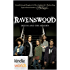 Ravenswood: Death and the Maiden (Kindle Worlds Novella)