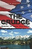 The Grudge, Dennis Clark, 1439223424
