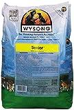 Wysong Senior Canine Formula - Dry Diet Senior Dog Food - 5 Pound Bag
