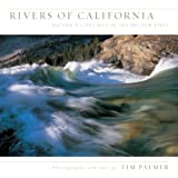 Search : Rivers of California