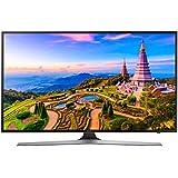 "TV LED 75"" Samsung UE75MU6105 UHD 4K HDR Smart TV"