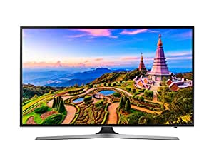 "TV LED 75"" Samsung UE75MU6105 UHD 4K HDR Smart TV"