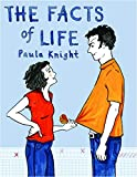 "BOOKS RECEIVED: Paula Knight, ""The Facts of Life"" (Penn State UP, 2017)"