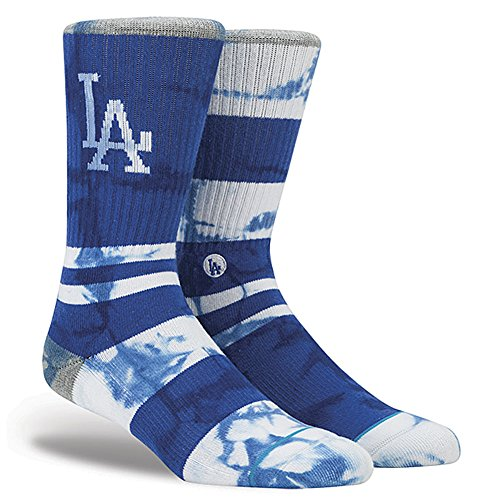 Stance Mens Summer League Socks
