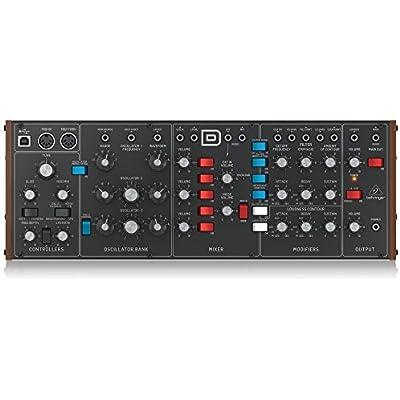 behringer-synthesizer-modeld