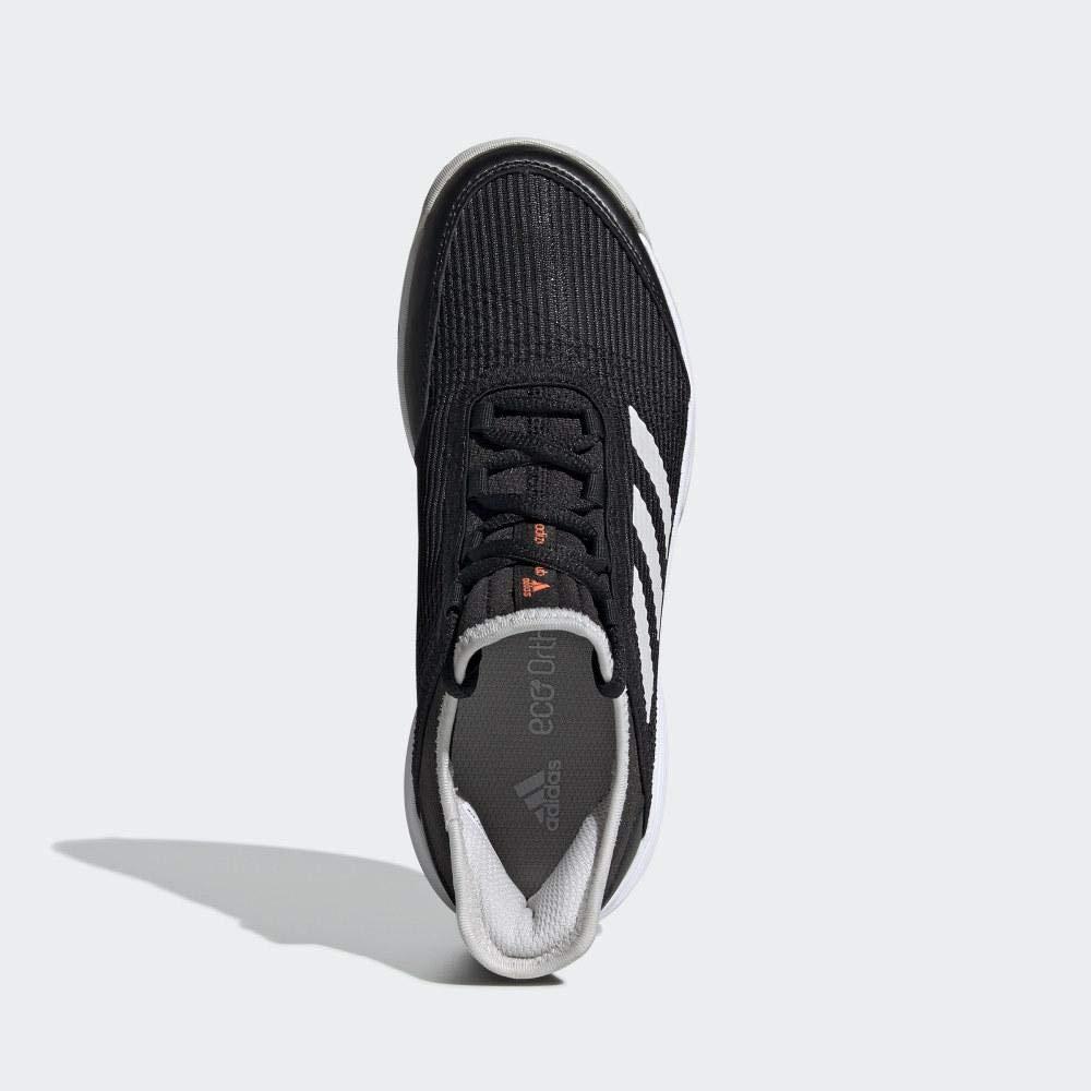 adidas Adizero Club K, Zapatillas de Tenis Unisex Niños: Amazon.es ...