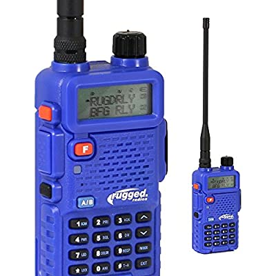 rugged-radios-rh-5r-5-watt-dual-band