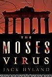Moses Virus, Jack W. Hyland, 1589799089