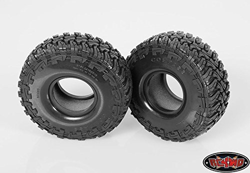 RC4WD Compass 1.9 Scale Tires RC4ZT0113 by RC4WD