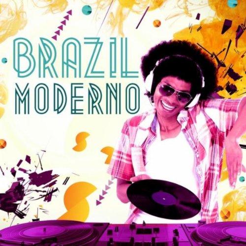 Various artists Stream or buy for $5.99 · Brazil Moderno
