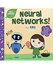 Neural Networks for Kids (Tinker Toddlers)