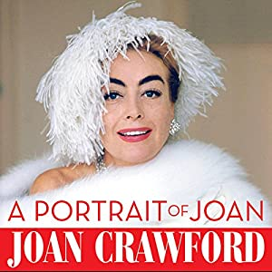 A Portrait of Joan Audiobook