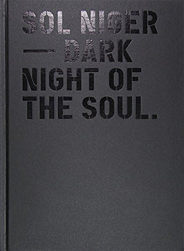 Sol Niger: Dark Night of the Soul