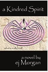 A Kindred Spirit Kindle Edition