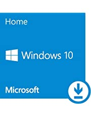 Windows 10 Home 32/64 bits | Licence Français | Clé d'activation originale | Livraison par e-mail [license,registration_code]